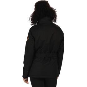 Regatta Laurissa - Chaqueta Mujer - negro